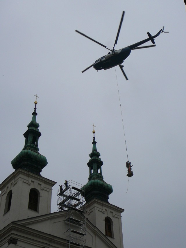 Sv.Michal 009