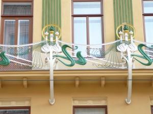 balkon 003